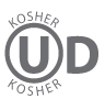 Kosher Dairy icon