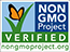 Non-GMO Project Verified icon