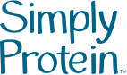 Simply Protein logo